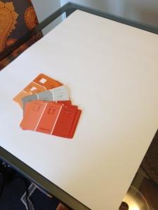 paintchip