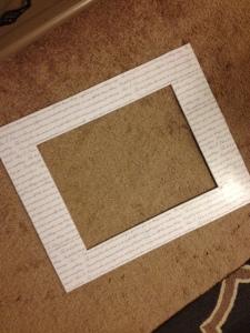 printedmat3